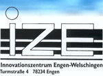 Logo Innovationszentrum